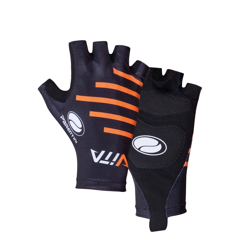 PARENTINI BIKE WEAR - All Roads & MTB Gloves