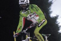 1998 Team Sintesi Verlicchi