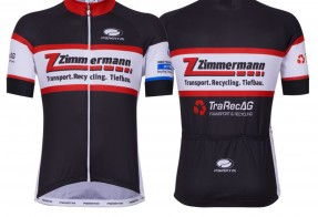 Zimgroup.ch Zimmermann Transport