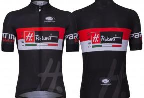 Team H.Robert