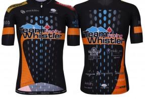 Team Whistler