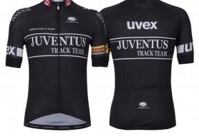Juventus Track Team