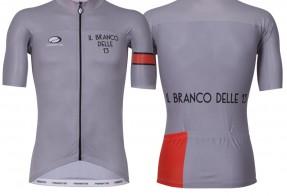 IL BRANCO DELLE13
