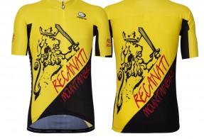 Gruppo Bikers Recanati