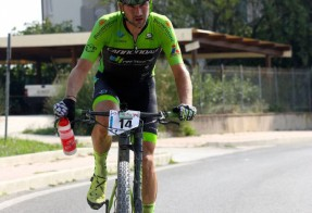 Team Cannondale RH-Racing