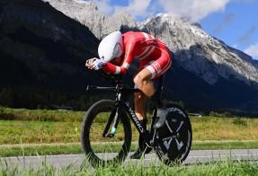 Campionati del Mondo su Strada 2018 Innsbruck – Tirol (Austria)