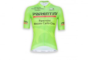 PARENTINI WESSEX CYCLO-CROSS LEAGUE