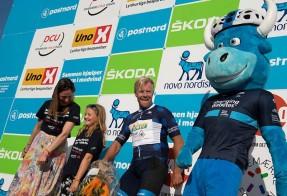 Giro di Danimarca 2019