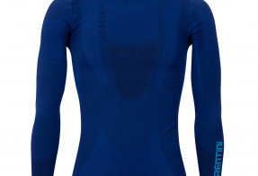 Introducing BASELAYER