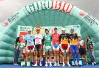 GiroBio 2012