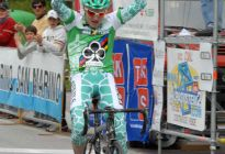 2006 Team Fenixs Colnago