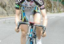 2007 Team Nippo Colnago