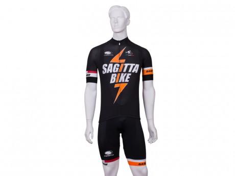 ASD Sagitta Bike