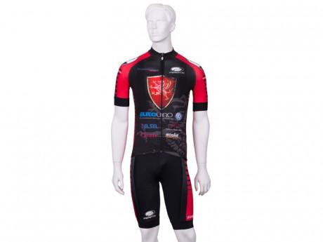 Team IR Cycling