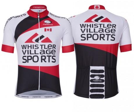 Whistler Village Sports