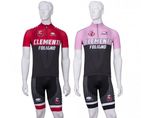 Cicli Clementi