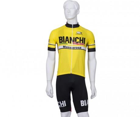Bianchi Team Massarosa
