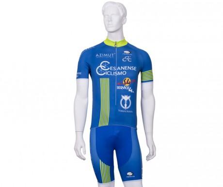 Cesanense Ciclismo