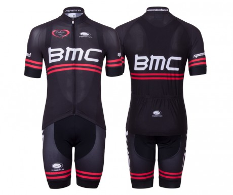 SPEED WHEEL BMC