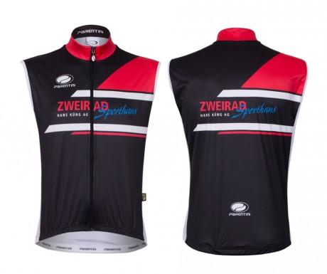 Zweirad-Sporthaus Cycling Team
