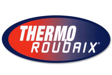 Thermo Roubaix