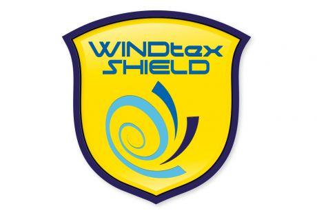 <br />WINDtex SHIELD