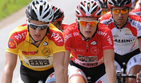 2009 Giro di Danimarca
